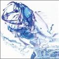 Best+ [CD+DVD]<初回生産限定盤>