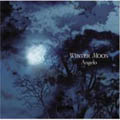 WINTER MOON [CD+DVD]<完全生産限定盤B>