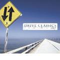 ドライブ・クラシック BEST