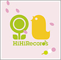 はるのうた -HiHiRecords Season Best-