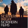 NORTHEN FILMS