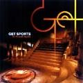 「GET SPORTS」アルバム2