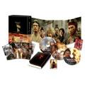 ジョン・ウー/レッドクリフ Part II -未来への最終決戦- Collectors Edition [AVBF-29320]