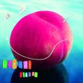 レミオベスト [CD+DVD]<初回生産限定盤>