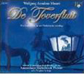 Mozart: Die Zauberflote (In Dutch) / Amsterdam Marionette Theatre Orchestra