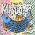 Trojan Katsuo Box (3CD/LTD)