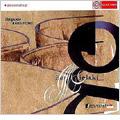 Bargielski : Trigonalia (4/10-11/1995), Violin Concerto (3/31/1978), Requiem (3/1/2005) / Wojciech Michniewski(cond), Polish Radio SO, Konstancja Bargielska(g), etc