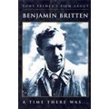Britten: A Time There Was...