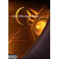 Amotion [DVD+CD]