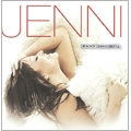 Jenni : Super Deluxe Edition [CD+DVD]