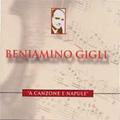A Canzone of Naples -E.de Curtis/Leoncavallo/Rossini/etc (1925-40):Beniamino Gigli(T)/etc