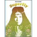 Superfly 「Superfly」 バンド・スコア