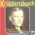 クナッパーツブッシュとブレーメン・フィル Vol.1