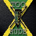 Too Rude [CCCD]