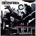 play dolls(TYPE A)<完全生産限定盤>