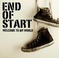 Welcome to my world<タワーレコード限定>