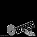 6bullets [CD+DVD]