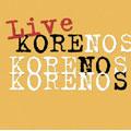 Live KORENOS