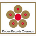 Ki/oon Records Overseas Compilation<通常盤>