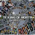 ザ・キング・オブ・ノース