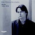 作曲家サロネンの軌跡(1978-1992)