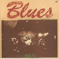 Blues 1973-1975