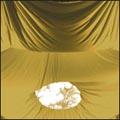 空の小屋 [2CD+DVD]<初回限定盤>