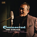 Connected [CD+DVD]<初回生産限定盤>
