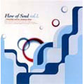 Flow of Soul vol.1.~TAKURO meets Vanessa-Mae~