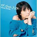 ラヴ・ジェット・コースター [CD+DVD]<完全生産限定盤>