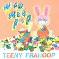 WEE WEE POP ! (LP)
