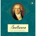 Beethoven: The Masterworks -Complete Symphonies, Complete Piano Concertos, Violin Concertos, etc