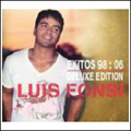 Exitos 98:06: Deluxe Edition (US)  [CD+DVD]