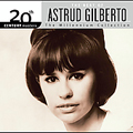The Millennium Collection : 20th Century Masters: Astrud Gilberto (US)