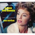 La Donna Della Domenica (OST)