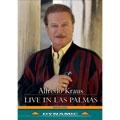 Live in Las Palmas ' 95/ A. Kraus
