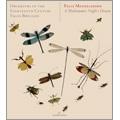 Mendelssohn: A Midsummer Night's Dream / Frans Bruggen, 18th Century Orchestra, etc