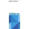 Mr. Children / ギター・ソロ