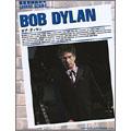 Bob Dylan / ボブ・ディラン ギター・スコア