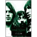 ピンク・フロイドの神秘