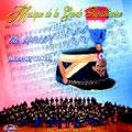 Musique de la Garde Republicaine en Concert / Guy Touvron, Dominique Gable