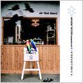 JAR-BEAT RECORD presents Vol.1 INTRODUCTION