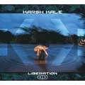 Karsh Kale/リベレイション [MCS-2001]