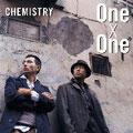One×One [Super Audio CD]