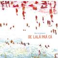 Marcia Salomon/De Lala Pra Ca [WRDCD-011]