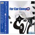 For Car Compo 1