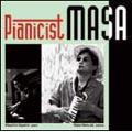 Pianicist MASA