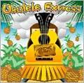 Ukulele Express