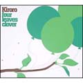 Four Leaves Clover [CCCD]