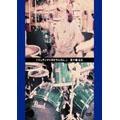 ジュディマリのドラムの人。